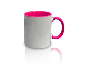 Cana color int-ext pink