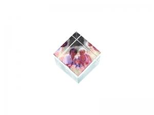 Cristal 16