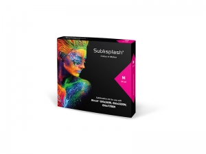 Sublisplash M