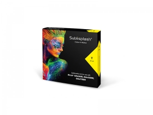 Sublisplash Y